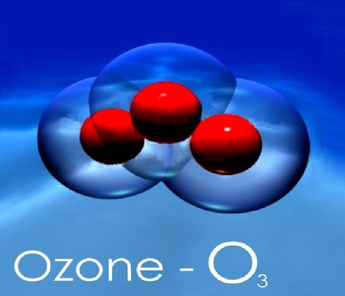 General Elliminating Odor with Ozone. What is Ozone? Is It Safe? Can I Use Ozone?
